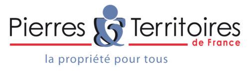 Pierres & Territoires de France Nord