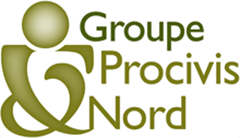 Groupe Procivis Nord