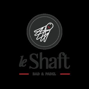 logo SHAFT LILLE